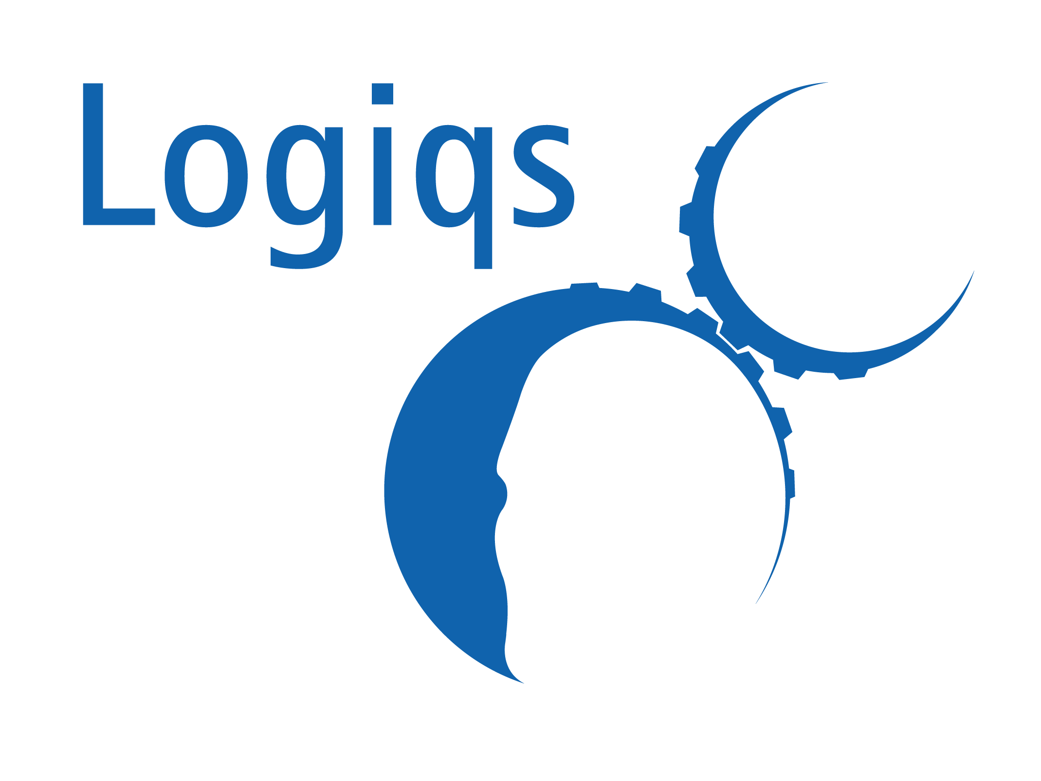 Logiqs recruitment portal